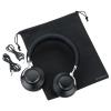 View Extra Image 3 of 4 of Brookstone Encore Bluetooth Headphones