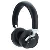 View Extra Image 4 of 4 of Brookstone Encore Bluetooth Headphones