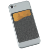 View Image 3 of 4 of City Front Smartphone Wallet