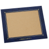 """View Image 4 of 4 of Wrapped Edge Certificate Frame - 8"""" x 10"""""""
