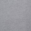 View Image 3 of 3 of Dakota 3/4 Sleeve Baseball Tee - Men's
