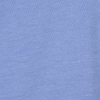 View Image 3 of 3 of Monroe V-Neck Blend Pocket Tee - Youth