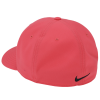 View Extra Image 1 of 2 of Nike Classic 99 Cap
