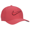 View Extra Image 2 of 2 of Nike Classic 99 Cap