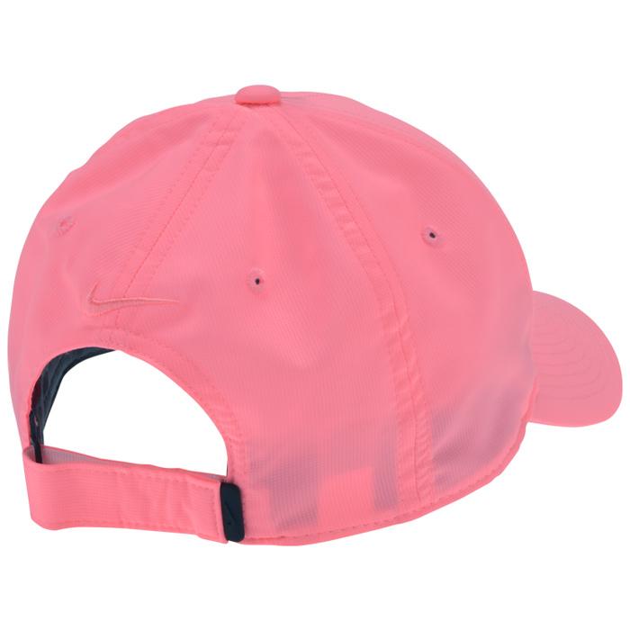48c4ab08c9ea3 4imprint.ca  Nike Legacy 91 Cap - Ladies  C146648