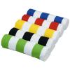"View Image 3 of 3 of Cabana Striped Microfibre Beach Towel - 30"" x 60"""