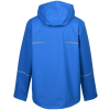 View Extra Image 1 of 2 of Cascade Waterproof Jacket - Men's - 24 hr