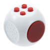 View Extra Image 1 of 3 of Spinning Fidget Cube