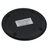 View Extra Image 1 of 4 of Slim Wireless Charging Pad