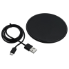 View Extra Image 2 of 4 of Slim Wireless Charging Pad