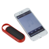 View Image 5 of 6 of Pacific Mini Bluetooth Speaker