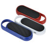 View Image 6 of 6 of Pacific Mini Bluetooth Speaker