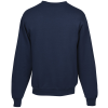View Extra Image 1 of 2 of Everyday Crew Sweatshirt - Embroidered