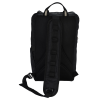 View Extra Image 1 of 2 of Heritage Supply Highline Sling Bag