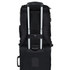 View Extra Image 2 of 6 of Travis & Wells Velocity Backpack with USB Port - Embroidered