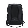 View Extra Image 6 of 6 of Travis & Wells Velocity Backpack with USB Port - Embroidered