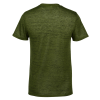 View Image 3 of 3 of Threadfast Blizzard Jersey T-Shirt - Men's - Embroidered