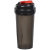 View Extra Image 1 of 6 of Typhoon Ultimate Shaker Bottle - 26 oz.