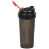 View Extra Image 2 of 6 of Typhoon Ultimate Shaker Bottle - 26 oz.