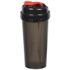 View Extra Image 3 of 6 of Typhoon Ultimate Shaker Bottle - 26 oz.
