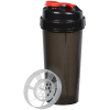 View Extra Image 4 of 6 of Typhoon Ultimate Shaker Bottle - 26 oz.