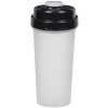 View Extra Image 6 of 6 of Typhoon Ultimate Shaker Bottle - 26 oz.