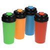 View Extra Image 7 of 7 of Typhoon Ultimate Shaker Bottle - 26 oz.