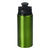 View Extra Image 2 of 2 of Hawthorne Aluminum Bottle - 20 oz. - 24 hr