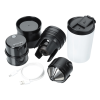 View Extra Image 1 of 8 of All in One Portable Electric Coffee Maker - 14 oz.