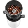 View Extra Image 6 of 8 of All in One Portable Electric Coffee Maker - 14 oz.