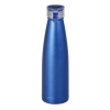 View Extra Image 1 of 3 of Tango Stainless Bottle - 24 oz.