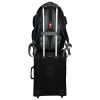 """View Extra Image 1 of 4 of Wenger Odyssey Pro-Check 17"""" Laptop Backpack - Embroidered"""