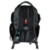 """View Extra Image 3 of 4 of Wenger Odyssey Pro-Check 17"""" Laptop Backpack - Embroidered"""