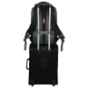 """View Extra Image 2 of 3 of Wenger Origins 15"""" Laptop Backpack"""