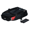 "View Extra Image 2 of 5 of Wenger Pro II 17"" Laptop Backpack - Embroidered"