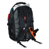 "View Extra Image 4 of 5 of Wenger Pro II 17"" Laptop Backpack - Embroidered"