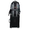 """View Extra Image 5 of 5 of Wenger Outlook 17"""" Laptop Backpack"""