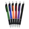 View Image 4 of 4 of Bennington Pen