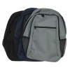 View Extra Image 4 of 4 of 4imprint 15 inches Laptop Backpack - Embroidered