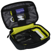 View Extra Image 1 of 4 of Thule Subterra Tech Case