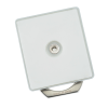 View Image 2 of 7 of Smartphone Ring Holder and Stand