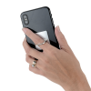 View Image 5 of 7 of Smartphone Ring Holder and Stand