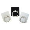 View Image 6 of 7 of Smartphone Ring Holder and Stand