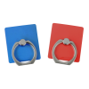 View Image 7 of 7 of Smartphone Ring Holder and Stand
