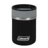 View Extra Image 1 of 3 of Coleman Lounger Vacuum Can Holder