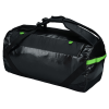 """View Extra Image 1 of 4 of High Sierra Kennesaw 24"""" Sport Duffel - Embroidered"""