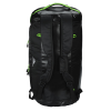 """View Extra Image 2 of 4 of High Sierra Kennesaw 24"""" Sport Duffel - Embroidered"""