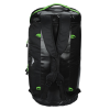 """View Extra Image 3 of 4 of High Sierra Kennesaw 24"""" Sport Duffel - Embroidered"""