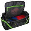 """View Extra Image 4 of 4 of High Sierra Kennesaw 24"""" Sport Duffel - Embroidered"""