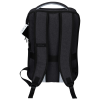View Extra Image 2 of 4 of Zoom Covert Security Slim TSA 15 inches Laptop Backpack